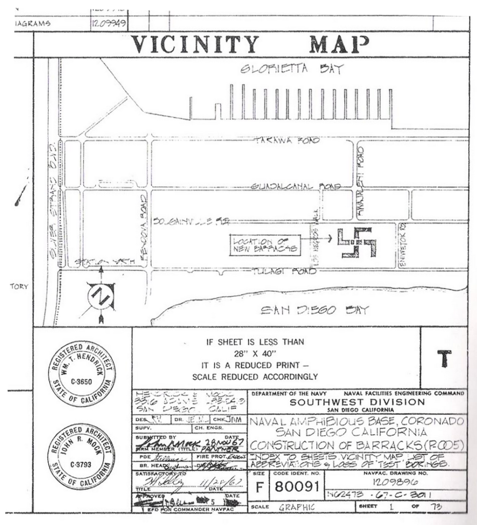 vicinity-map